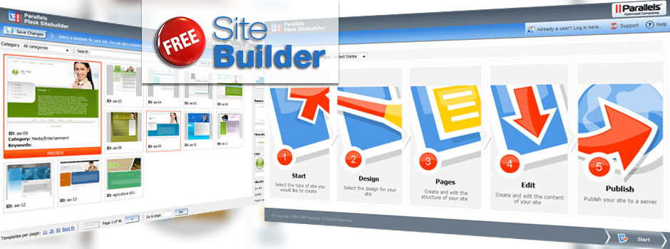 Start your new website with threeyem hosting today none design your site by yourself with easy to use site builder website design dubai solutioingenieria